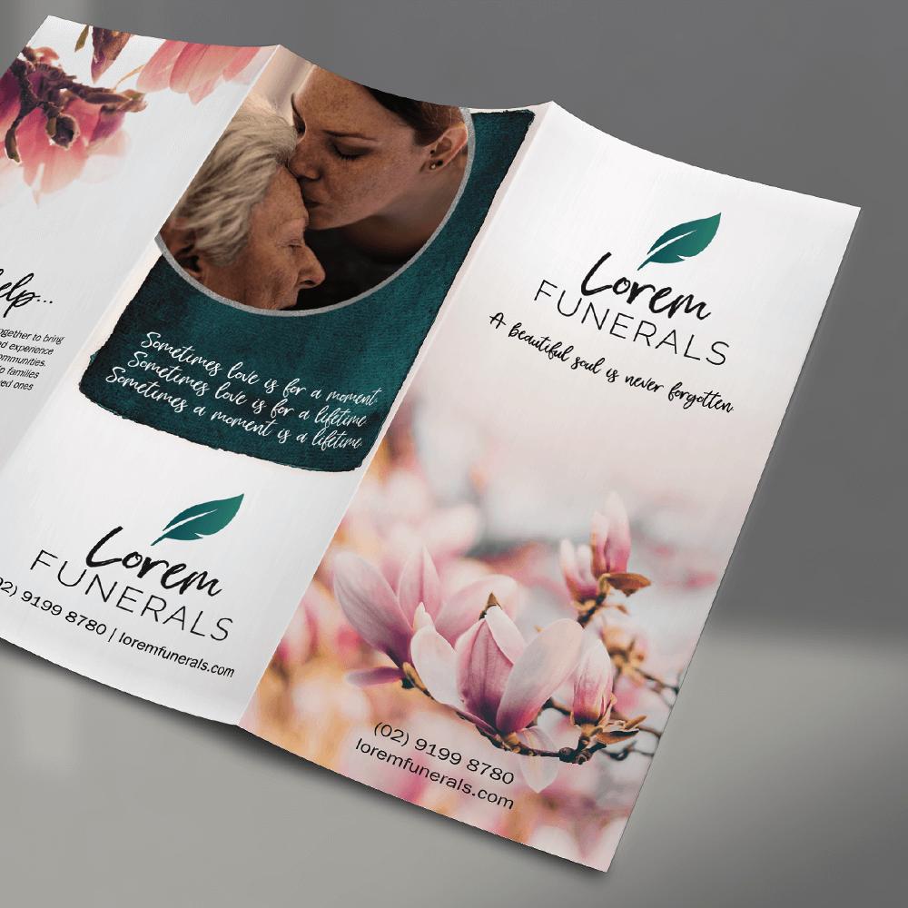 brochure 3